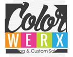 Web-Final_Logo3