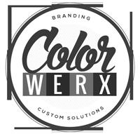 colorwerx-logo-web-bottom