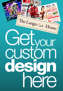 custom_design_here