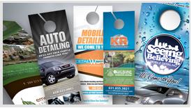 Colorwerx Branding Amp Custom Solutions Photography